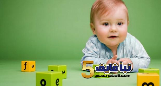 الطفل فى الاسلام