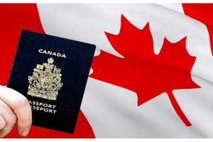 نقاط ومتطلبات الهجرة إلى كندا من موقع هجرة كندا الرسمي