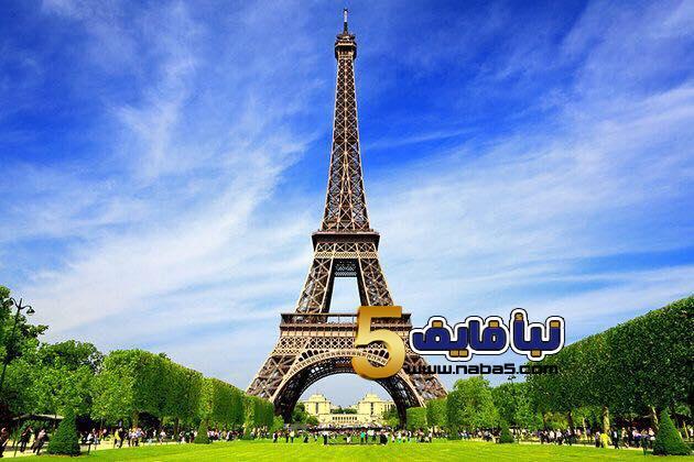 25552396 2028888800691288 148534296930891456 n2 - تأشيرة شنغن فرنسا الجديدة والأوراق اللازمة للحصول على الفيزا الفرنسية