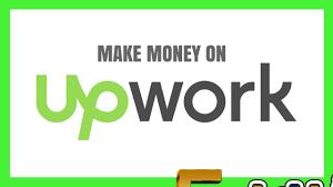 download 2 - الربح من الانترنت عن طريق منصات العمل الحر