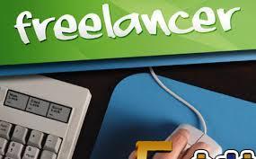 download 32 - الربح من الانترنت عن طريق منصات العمل الحر