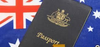 متطلبات الزواج من فتاة أسترالية للحصول على الهجرة إلى أستراليا