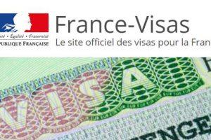 تأشيرة شنغن فرنسا الجديدة والأوراق اللازمة للحصول على الفيزا الفرنسية