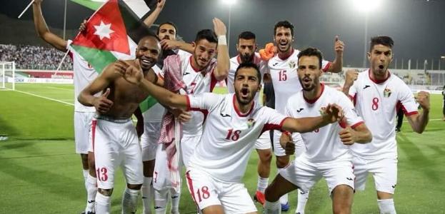 تعرف على التشكيلة التي كانت تلعب بها كلاً من الأردن وفيتنام والتي انتهت بفوز فيتنام