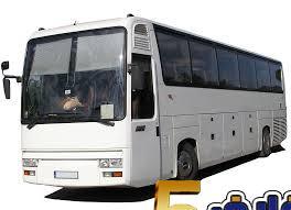 تفسير حلم الباص أو الحافلة