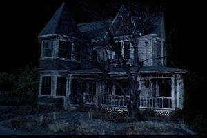 تفسير حلم البيت المهجور