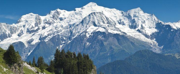 تفسير حلم الجبل لابن سيرين
