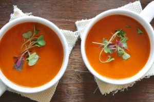 تفسير حلم الحساء في المنام