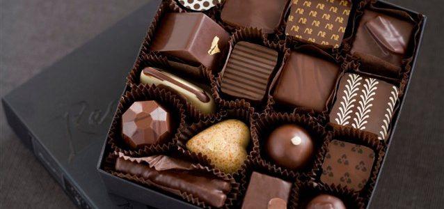 تفسير حلم الشوكولاته السوداء