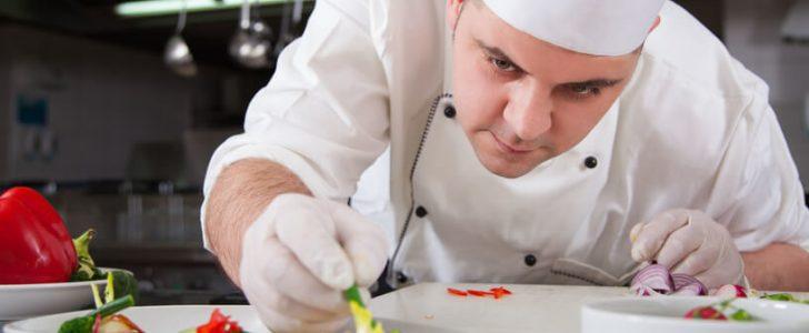 تفسير حلم الطباخ في المنام