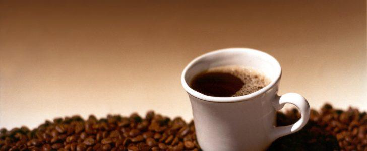 تفسير حلم القهوة المطحونة في المنام