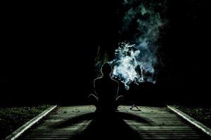 تفسير حلم المخدرات