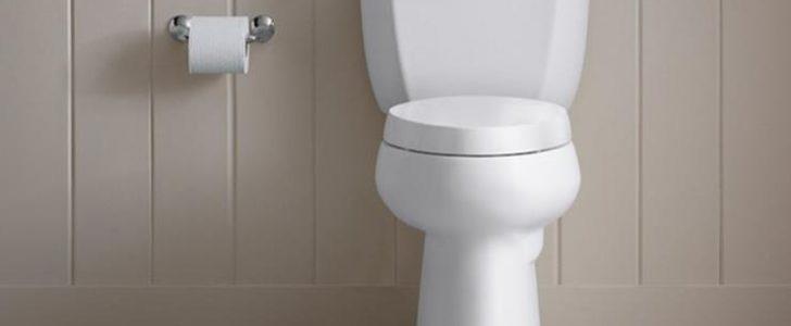 تفسير حلم المرحاض في المنام