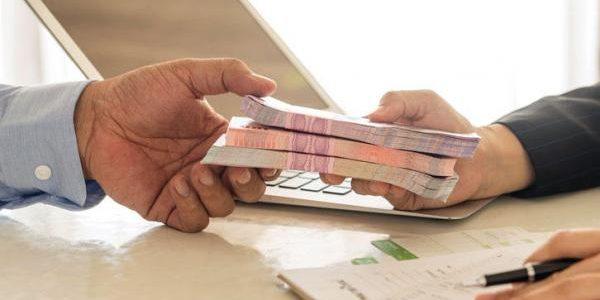 تفسير حلم المعاملات المالية في المنام
