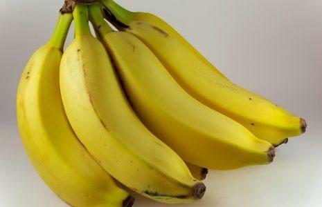 تفسير حلم الموز في المنام