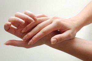تفسير حلم اليد المقطوعة في المنام