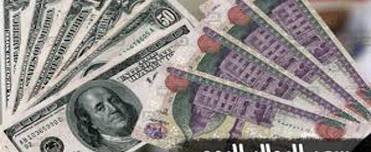 سعر الدولار اليوم الخميس 17 يناير استقرار نسبي في ختام التداولات