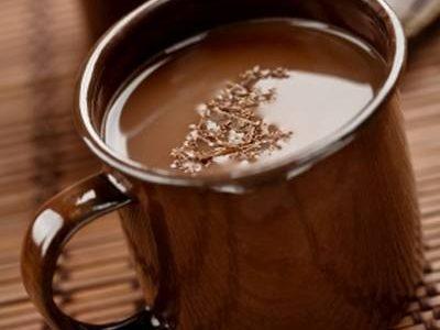ما معنى شرب الكاكاو في المنام