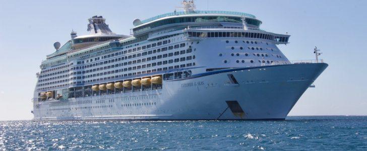 تفسير حلم الرحلة البحرية في المنام