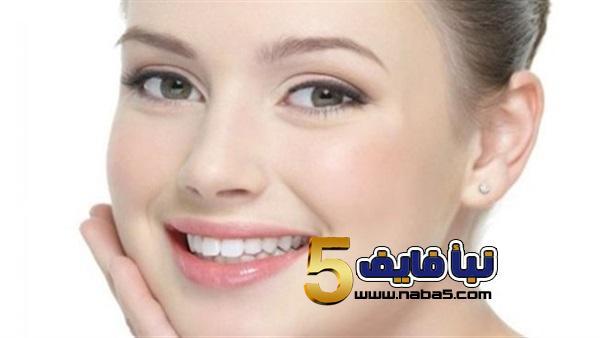 43 - افضل اقنعة الوجه لعلاج ندبات حب الشباب