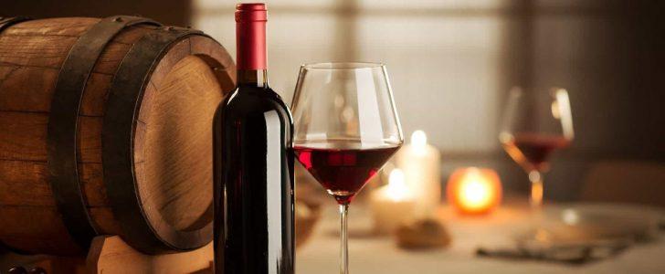تفسير رؤية الخمر في المنام
