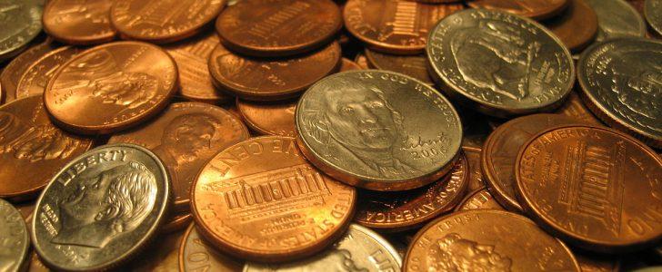 تفسير حلم النقود والعملات في المنام