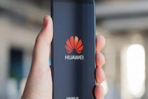 الشركة الصينية هواوي بدأت في نظامها الجديد المنافس لنظام جوجل اندرويد عالمياً