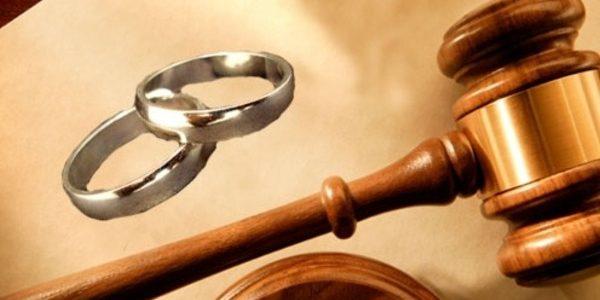 55 حالة طلاق يومياً في الممكلة الاردنية الهاشمية بحسب تقارير مطلعة من معهد التضمان النسائي