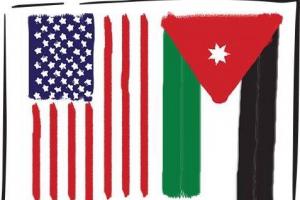 تقديم طلب الهجرة إلى امريكا لاردنيين متاح حتى 5 / نوفمبر/2019