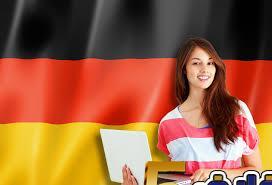الدراسة في المانيا وتكاليف المعيشية بها