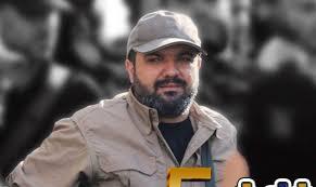 اغتيال القائد في حركة الجهاد الاسلامي بهاء  ابو العطا
