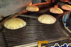 دعم الخبز وموعد صرفه لعام 2020