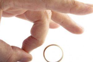 الدكتور عبد الكريم الخصاونة يوضح حكم الطلاق اثناء حظر التجول