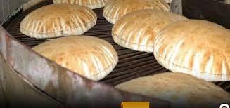 كيف يتم توزيع الخبز على المواطنين بمقترح الدكتور علي عليمات