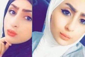 قصة ملاك الزبيدي التي ابكت مواقع التواصل الاجتماعي