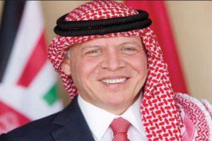 توجيهات جلالة الملك عبد الله الثاني بخصوص عطلة عيد الفطر المبارك