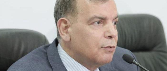 وزير الصحة : سعد جابر لن نترك اي اردني يموت من دون علاج