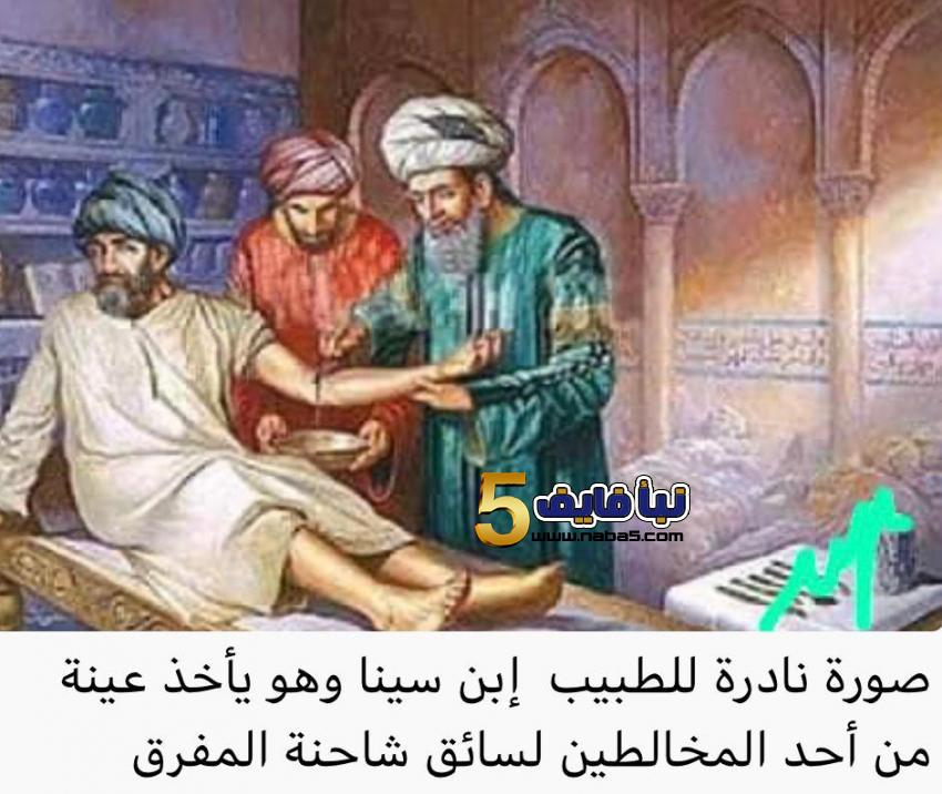 image 1 - وزير الصحة سعد جابر : التعليقات الساخرة تدل على قوة الأردنيين وقبول الصعوبات