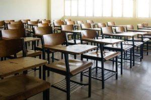 موعد الدوام الرسمي لطلبة المدراس الاردنية