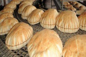 الحكومة الاردنية : عدم صرف دعم الخبز لن يأثر على تسعيرته