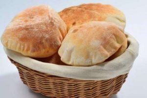 آلية جديدة لصرف دعم الخبز لهذا العام