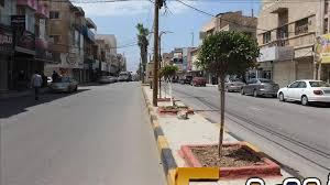 توضيح هام من الحكومة الاردنية حول دراسة فرض حظر التجول لمدة 3 أسابيع