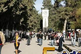 موعد دوام الجامعات في الاردن