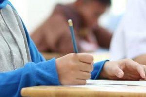موعد الاعلان بقرار عودة الطلبة الى المدارس