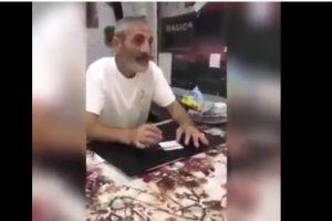 الأمن العام يستدعي أردنياً ادعى اختراعه علاجا لكورونا ويطلب ثمنه 2 مليون دينار