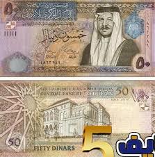 حقيقة الدعم النقدي المقدم من النقد الدولي لأسر وقيمة 1500 دولار لمدة 3 أشهر