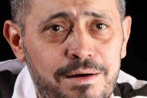 الفنان السوري  جورج وسوف يكشف الدولة العربية التي تجعله يبكي دائماً